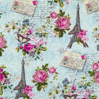 17 Best Images About Sewing Fabrics On Pinterest Home