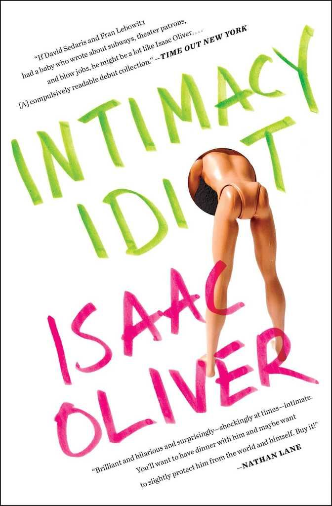 88 best on broadway images on pinterest books to read libros and intimacy idiot by isaac oliver read online fandeluxe Gallery