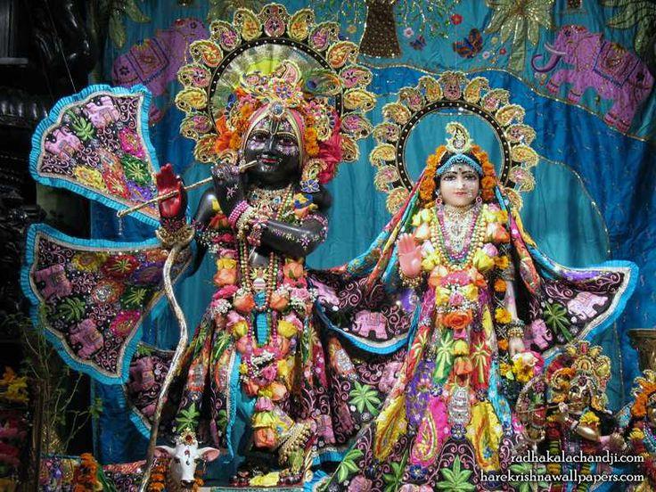 http://harekrishnawallpapers.com/sri-sri-radha-kalachanda-iskcon-dallas-wallpaper-005/