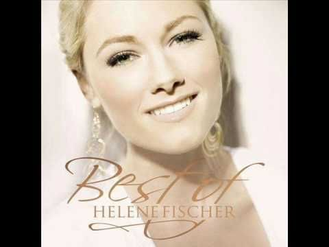 Helene Fischer -  I´ll Walk With You (+playlist)