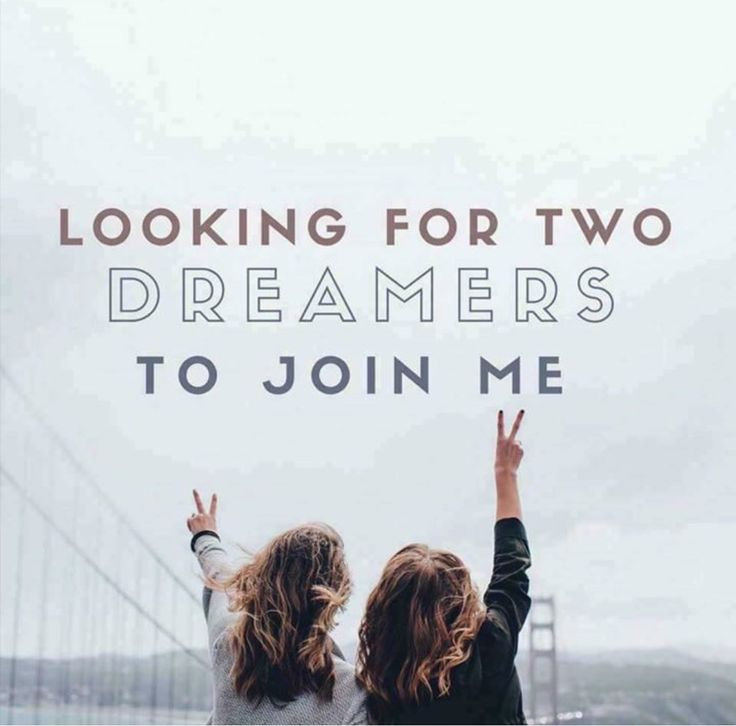 Have you ever dreamed what it would be like to have a flexible job or an additional income?  Do you know anyone who would like to do what I do?  This business can be a sidegig or full time business.  It's easy to have a no obligation conversation about this business and the many opportunities available.  Refer someone who may be interested and receive a Rodan and Fields gift from me.  @shrptsn