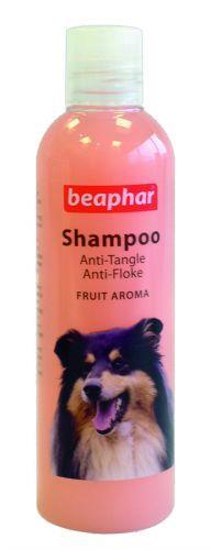 Beaphar shampoo for dogs anti-tangle 250ml