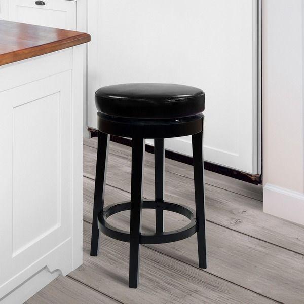 Best 25 Bar Counter Design Ideas On Pinterest Kitchen