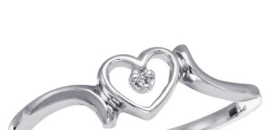 Promise #Rings For Him And Her By Samuels Jewelers