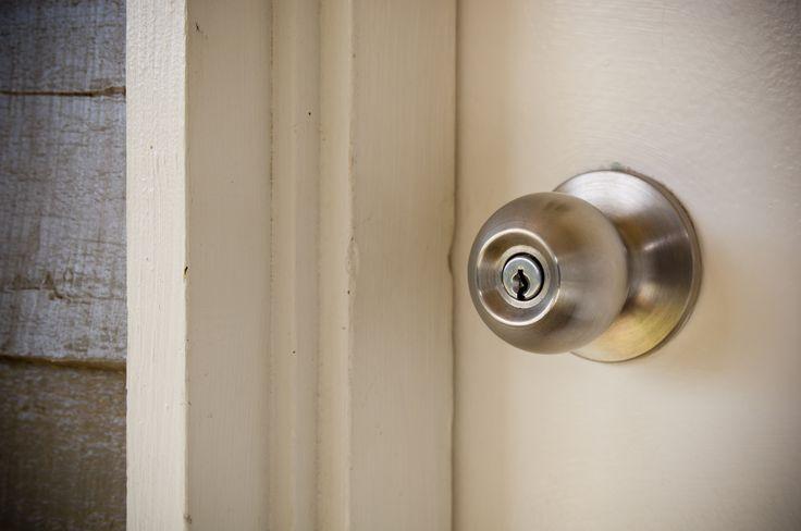 Best Deadbolt Lock For Front Door