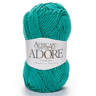 Colour - 8126 #AfricanExpressions #Mohair #NaturalFibres #Knitting #Crochet #SamilNaturalFibres www.africanexpres...