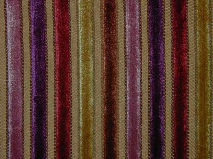 1000 Images About Stripe On Pinterest Upholstery