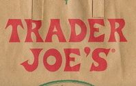Trader Joes, Whole Foods, World Market, Sears (pots&pans for new apt.) GIFT CARDS  NOT RALPHS ;)
