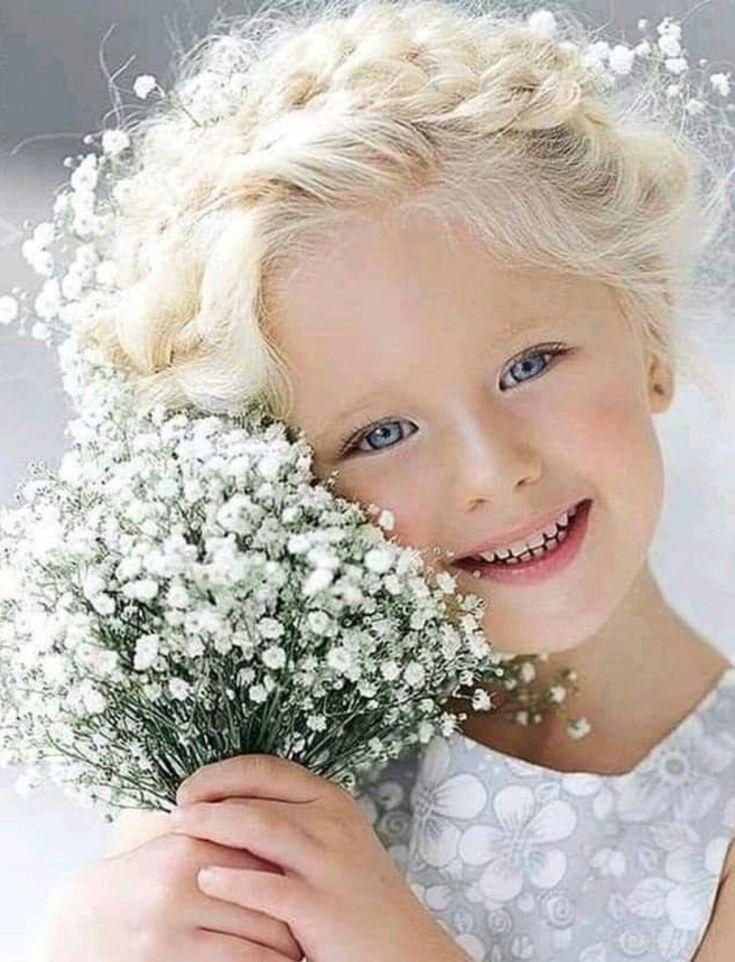 Открытка дети это счастье