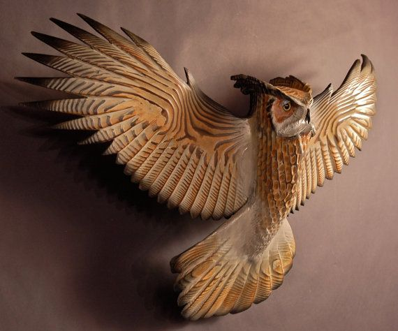Les 25 meilleures id es de la cat gorie sculptures sur bois sur pinterest sculpture sur bois - Modele sculpture sur bois gratuit ...