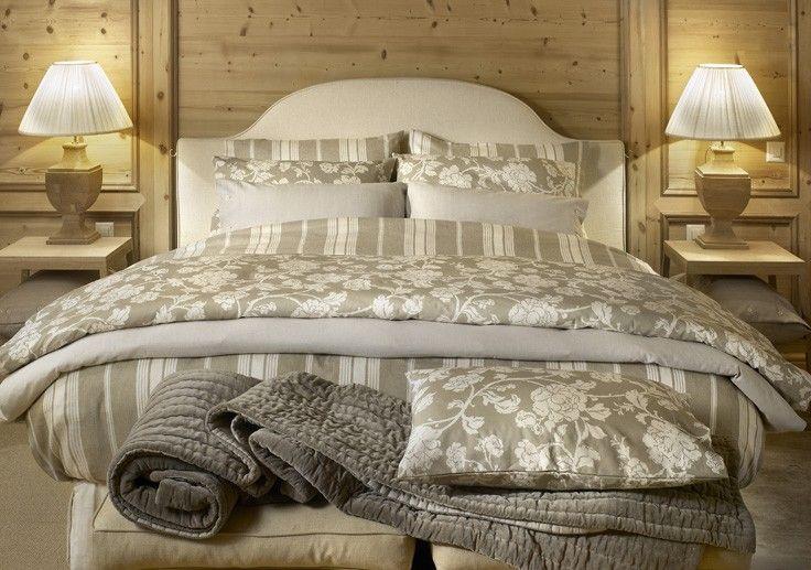 Saint Moritz 3 - Autunno Inverno 2012-13 - Collezioni