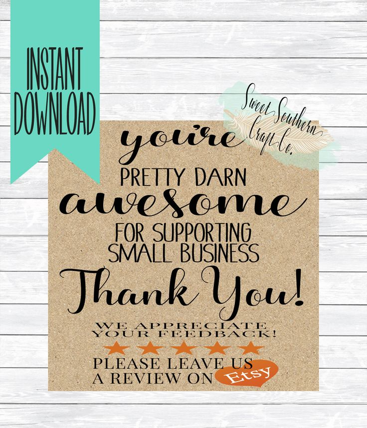 28 best Client Thank You Gift Ideas images on Pinterest | Business ...