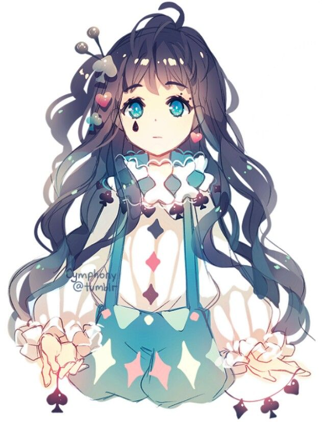 Cards age: unknown ( looks 7) Class: mutant Mutuality: unknown height: unknown weight: unknown Hair color: Brown eye color: blue