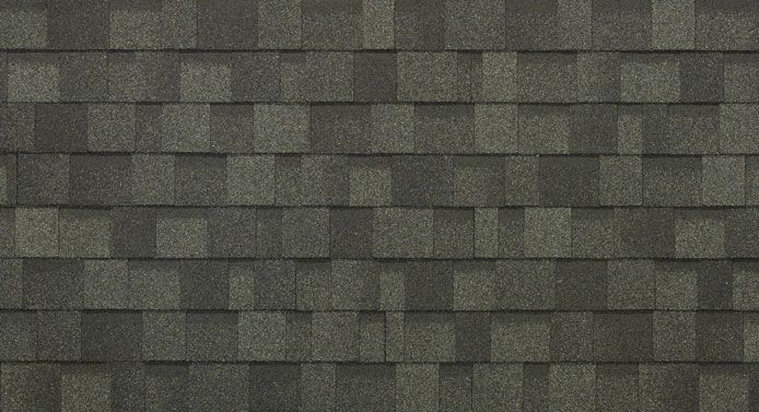CRC-Biltmore-Weatherwood-Roofing-Shingle-colours