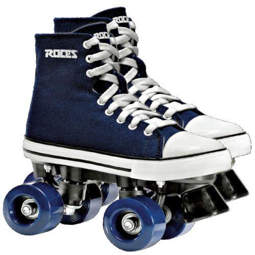 roces rollerskates rollschuhe quad skates disco roller. Black Bedroom Furniture Sets. Home Design Ideas