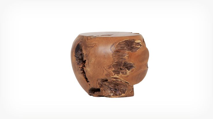 eq3 wood stool 2