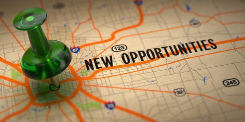 Come definiresti un'opportunità? http://storiedicoaching.com/2015/06/23/opportunita-opportunita-opportunita-opportunita/ #coach #viaggio #strada #occasione #paura #felicità #limiti #mappa #scappare #rabbia #flessibilità #punto #informazioni #obiettivo #business #proteggere #evitare
