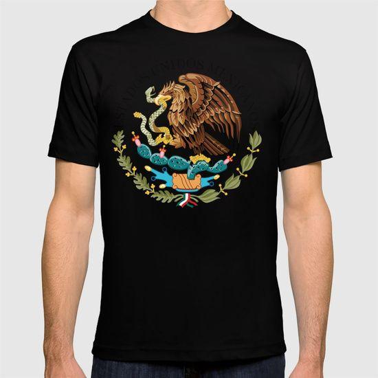 #mexico #mexicanflag