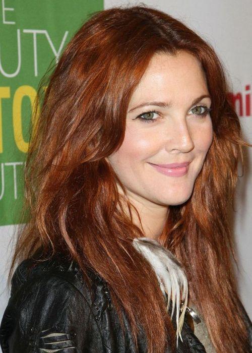 34 Best Redhead Ladies Images On Pinterest Redhead Girl