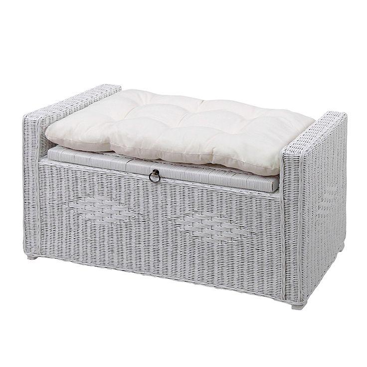 die besten 25 sitztruhe wei ideen auf pinterest ikea stuva bank kinderschreibtisch cars und. Black Bedroom Furniture Sets. Home Design Ideas