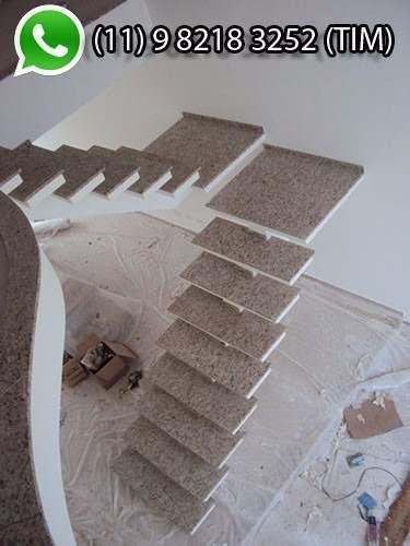 escada pré moldada fabricada montada concreto caracol viga