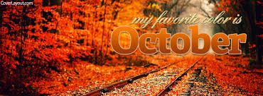 Image result for facebook fall cover photos