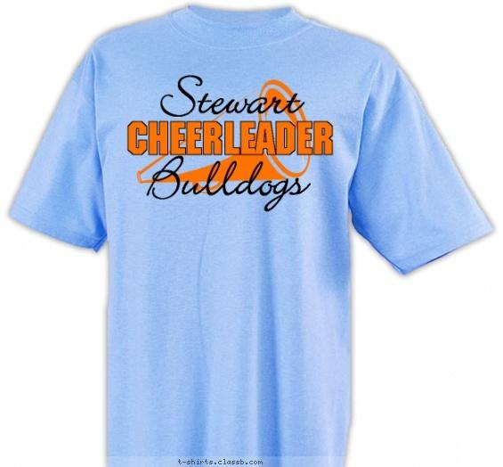 shirt design cheerleading pinterest cheerleading design design