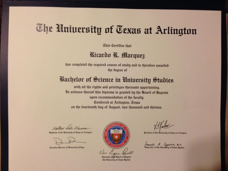 24 Best Images About Apostille College University Diploma