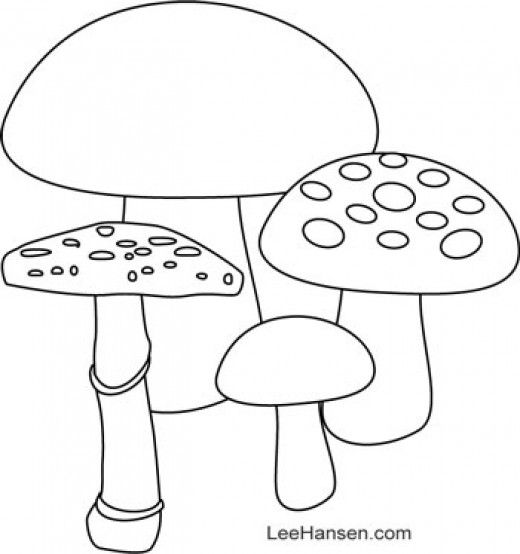 gnome coloring pages - Garden Gnome Coloring Pages