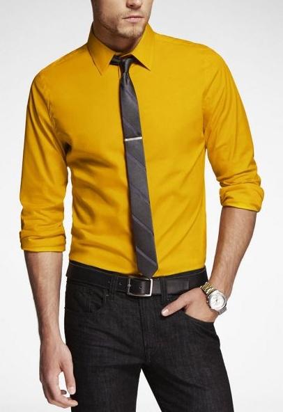 Http Www Express Com Clothing Men Black Tie Cat Cat