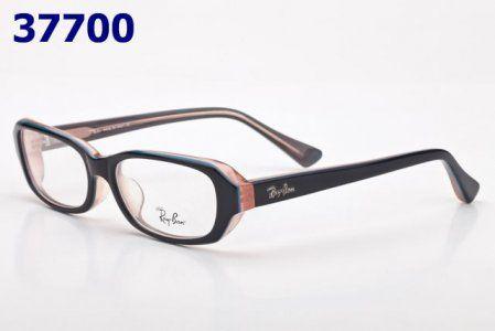 Ray-Ban rb1414 pour seulement 25 €, veuillez visiter le site:  http://www.elunettesdesoleil.fr/lunettes-de-soleil-ray-ban-soldes.html