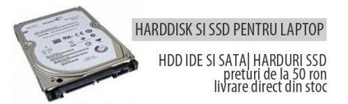 Hard disk pentru laptop cu garantie! HDD laptop testate, IDE sau SATA! http://www.dezmembrare-laptop.ro/ro/22-harddisk-laptop-hdd