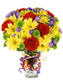 Cheap Flowers   Cheap Flower Delivery   FromYouFlowers®