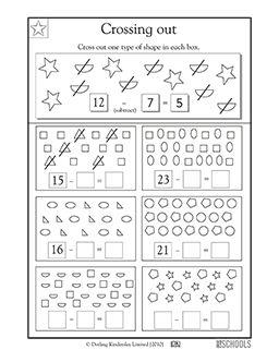 24 best number line images on pinterest number lines teaching math and kindergarten math. Black Bedroom Furniture Sets. Home Design Ideas