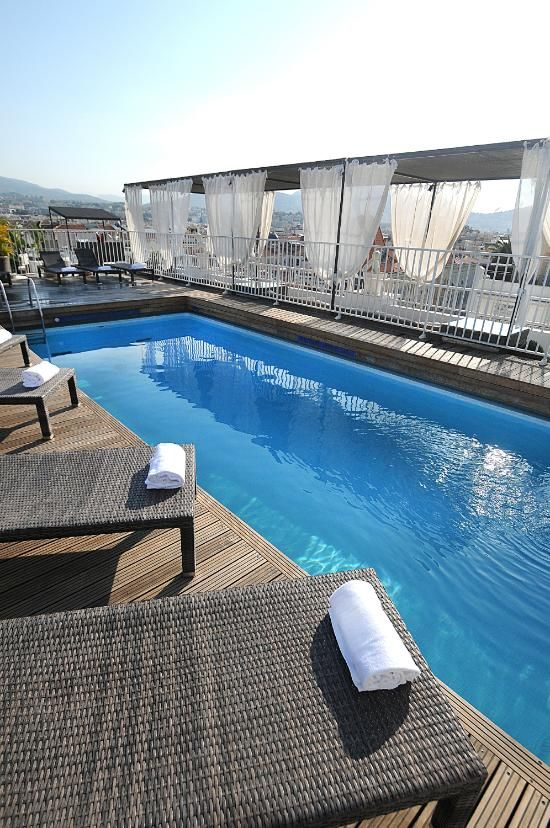 14 best Barcelona \ Nice images on Pinterest Hotels, Barcelona and - hotel barcelone avec piscine sur le toit