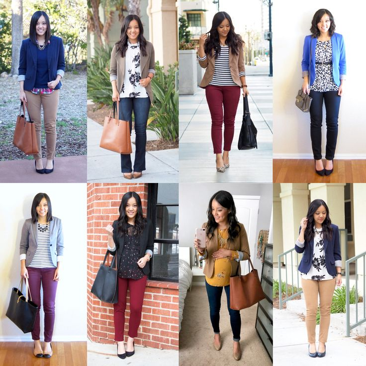 3795 best spring fashion images on pinterest casual wear