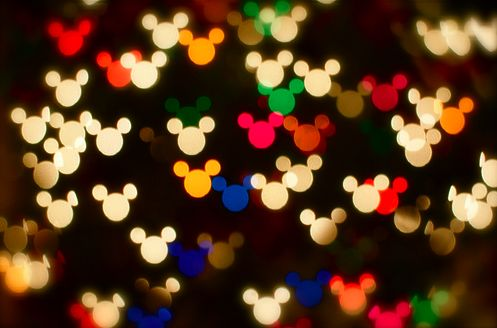 Pixie dust! Will never, ever forget the fun Laura had with this and 3 very special cast members: Mice, Disney Magic, Walt Disney, Mickey Mouse, Dream, Wallpaper, Mickey Lights, Things Disney, Mickeymouse