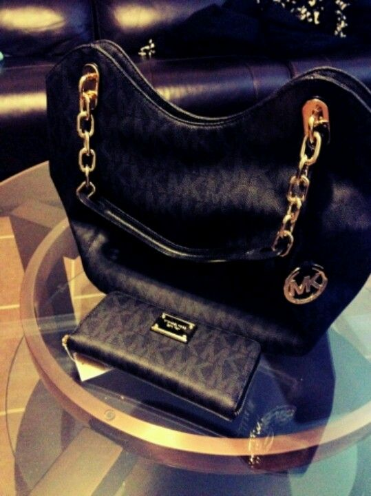 1000 images about mk on pinterest michael kors outlet for Replica design