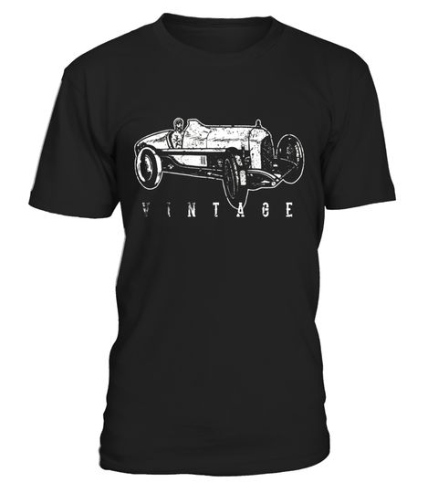 """# Vintage Racer T-Shirt Speed King Racing Car Silhouette Gift .  Special Offer, not available in shops      Comes in a variety of styles and colours      Buy yours now before it is too late!      Secured payment via Visa / Mastercard / Amex / PayPal      How to place an order            Choose the model from the drop-down menu      Click on """"Buy it now""""      Choose the size and the quantity      Add your delivery address and bank details      And that's it!      Tags: For all of you…"""
