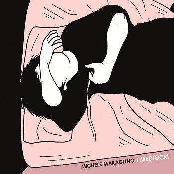 ▲ Michele Maraglino || I Mediocri