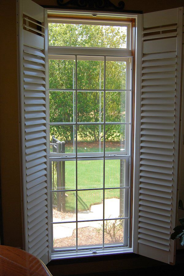 22 best images about burglar proof on pinterest for Window bars design