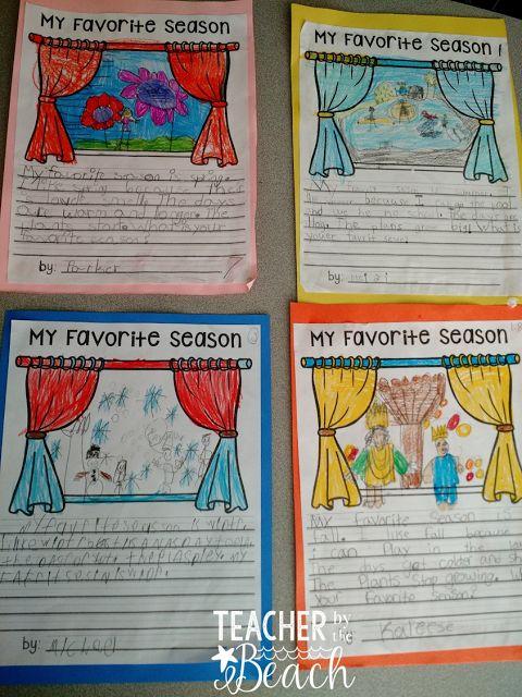 LOTS season freebies on the blog!