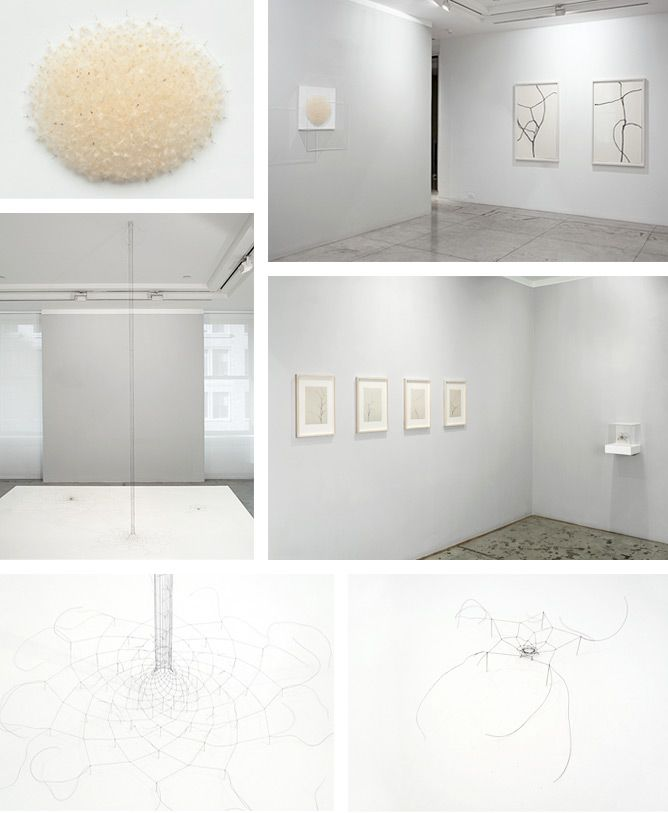 23 best Hairnets images on Pinterest | Sculptures, Artists and ...
