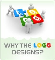 Welcome to The Logo Designs - the professional logo design company offering cost-efficient custom logo designing services done by highly professional designers.