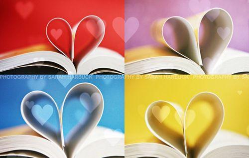 valentine's day list 7 feb to 14 feb