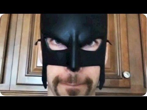 BatDad Vine Compilation 7 - YouTube