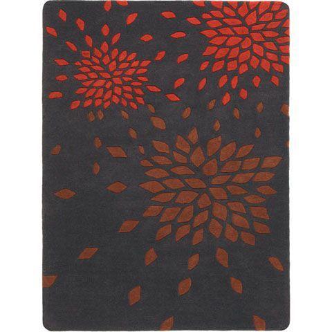 Mila #carpet #carpets #rugs #rug #interior #designer #ковер #ковры #дизайн  #marqis #frenchrugs
