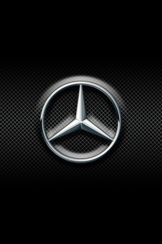 Want a Mercedes-Benz wallpaper for your phone or tablet? Look no further.
