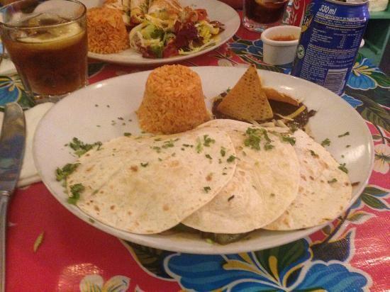 Fotos de Rosa Negra, Madrid - Restaurante Imágenes - TripAdvisor