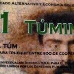 Combatiendo+la+crisis+económica+con+monedas+alternativas:+el+Túmin